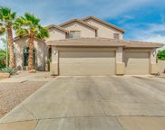 9806 S 44th Drive, Laveen image