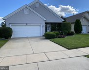 49 Cotherstone Dr, Southampton image