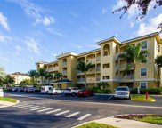 1783 Four Mile Cove PKY Unit 216, Cape Coral image