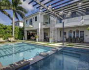 1021 N Venetian Dr, Miami image