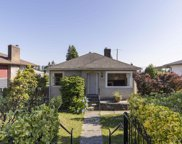 259 W 26th Street, North Vancouver image