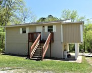 2774 Old Chattanooga Road, Rocky Face image