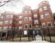 1707 W Greenleaf Avenue Unit #2, Chicago image
