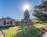 283 Sunkist Ln, Los Altos image