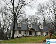3513 Belle Meade Way, Mountain Brook image