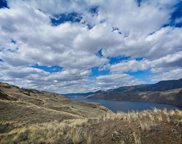 PCL 1 Kamloops Lake Estates, Kamloops image