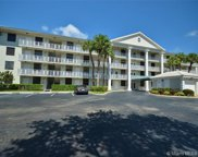 1719 Whitehall Dr Unit #103, Davie image