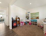 45710 Silverdrop Avenue, Bennett image