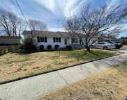 125 Haddon Road, Somers Point image