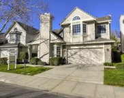 1921 Kentfield Ave, Redwood City image