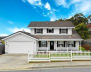 688 Silver Ave, Half Moon Bay image