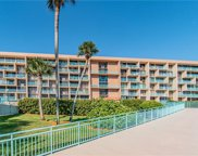 1 Key Capri Unit 508E, Treasure Island image