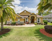 3465 OLYMPIC DR, Green Cove Springs image