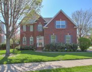 284 Stonehaven Cir, Franklin image