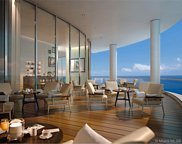 15701 Collins Ave Unit #4703, Sunny Isles Beach image