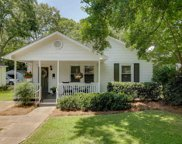 103 Brookway Drive, Greenville image