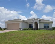 3501 Nw 42nd  Avenue, Cape Coral image