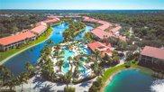6640 Beach Resort Dr Unit 811, Naples image