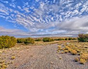 110 Diamond Tail LOT 9 PH I Road, Placitas image