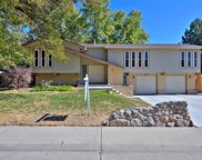 8120 West 81st Place, Arvada image