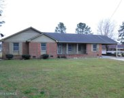 108 Chase Court, Rocky Mount image