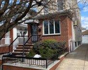 1541  West 5th Street, Brooklyn image