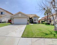 35069 Willow Springs Drive, Yucaipa image