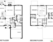 7601 Red Coral  Drive, Killeen image