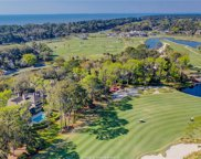 26 N Live Oak Road, Hilton Head Island image