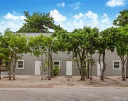 1030 Nw 32nd St, Miami image