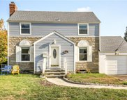 53 Hickory Hill  Road, Eastchester image