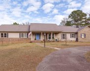 1540A Kellytown Road, Lugoff image