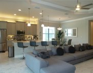 10106 Chesapeake Bay Dr, Fort Myers image