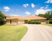 3712 Rolling Meadows Drive, Bedford image