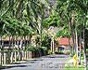 84-688 Ala Mahiku Street Unit 170A, Waianae image