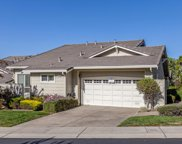 8757 Mccarty Ranch Dr, San Jose image