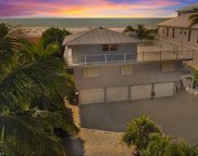6140 Court ST, Fort Myers Beach image