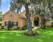 533 HONEY LOCUST LN, Ponte Vedra Beach image