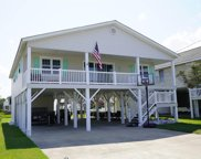 301 43rd Ave. N, North Myrtle Beach image