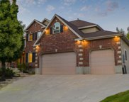 719 S Blue Ridge Cir, Alpine image