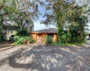 825 Crenshaw Lake Road, Lutz image