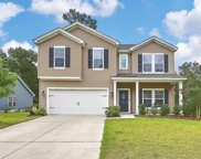 3933 Percheron Drive, Mount Pleasant image