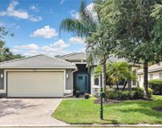 3280 Midship DR, North Fort Myers image