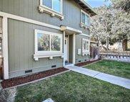 1215 Bird Ave 101, San Jose image