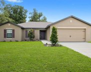 820 La Salle AVE, Fort Myers image