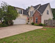 1166 Double Pond Lane, High Point image