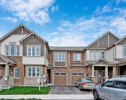 1131 Dragonfly Ave, Pickering image