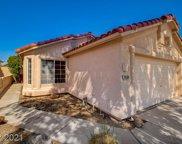 7904 Turtle Island Court, Las Vegas image