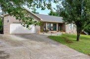 5437 J Riley West Drive, Greenback image