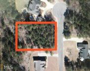 Scenic Trace Dr Unit Lot 20, Rome image